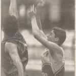 19960505 El Mundo EBA jugador PATRIK SAENZ DE UGARTE
