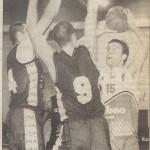 19960516 Egin EBA jugador EDUARDO PASCUAL
