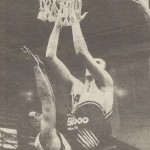19960516 Egin1995-96 EBA jugador EDUARDO PASCUAL d