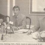 19960516 El Mundo Portavoz del Club Jesús Ituiño