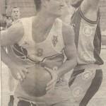 19960520 El Mundo EBA jugador ALEX GOMEZ