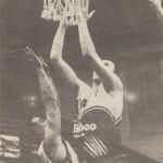 19960523 Egin EBA jugador IKER IBARROLA