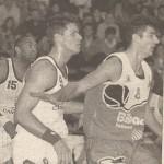 19960524 Deia EBA jugador ALEX GOMEZ