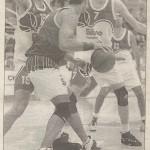 19960525 Correo EBA jugador EDUARDO PASCUAL y LARSON