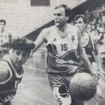 19960526 Egin EBA jugador EDUARDO PASCUAL