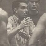 19960529 Correo EBA entrenador JOSE LUIS ABOS