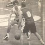19960607 Periodico Bilbao EBA jugador JULEN URDAIBAI
