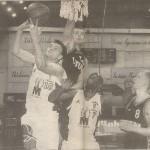 19960617 Correo EBA jugador EDUARDO PASCUAL(15) y Wallace (7)