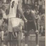19960618 Deia EBA jugador ALEX GOMEZ