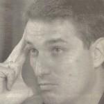 19960624 Correo EBA entrenador JOSE LUIS ABOS