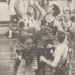 19960626 Egin EBA jugador EDUARDO PASCUAL