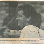 19960828 Correo.