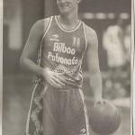19960907 Correo