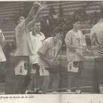 19960915 Kiroldi