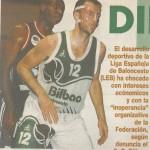 19961005 Kiroldi.
