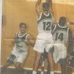 19961005 Kiroldi..