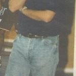 19961005 Kiroldi...