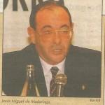 19961005 Kiroldi....