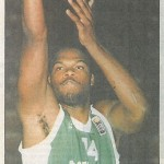 19961018 Kiroldi.