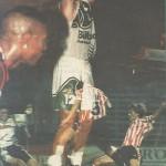 19961100 Kiroldi..