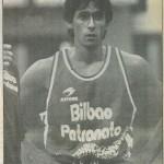 19961103 Kiroldi.