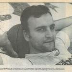 19961109 Correo..
