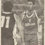 19961109 Deia..