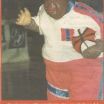19961110 Kiroldi.