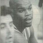 19961116 Correo