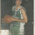 19961123 Kiroldi..