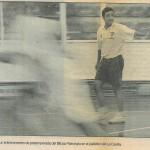 19970104 Correo..