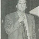 19970104 Kiroldi....
