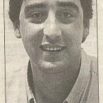 19970118 Correo.