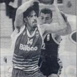 19970119 Correo