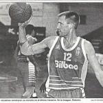 19970119 Mundo..