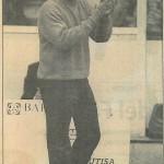 19970126 Correo.