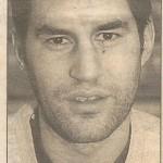 19970201 Correo..