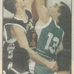 19970201 Kiroldi.