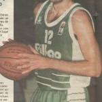 19970208 Kiroldi.