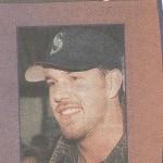 19970208 Kiroldi..