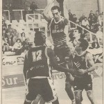 19970216 Correo..