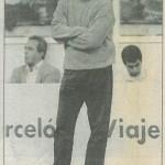 19970217 Correo.