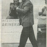 19970218 Deia.