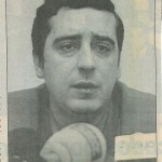 19970219 Correo.
