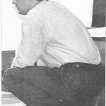 19970219 Deia...