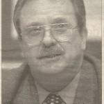 19970220 Deia..