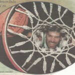19970222 Kiroldi portada.