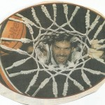 19970222 Kiroldi01