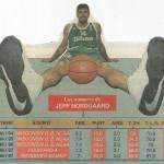 19970222 Kiroldi02