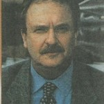 19970222 Kiroldi03